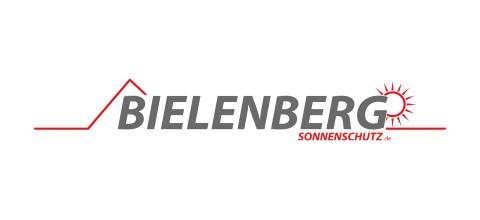 Bielenberg