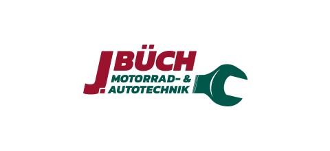 Buech Auto- & Motorradtechnik