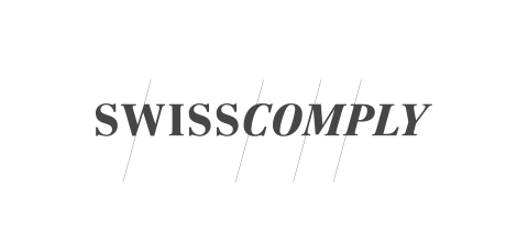 SwissComply
