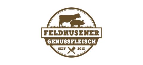 Feldhusener Genussfleisch