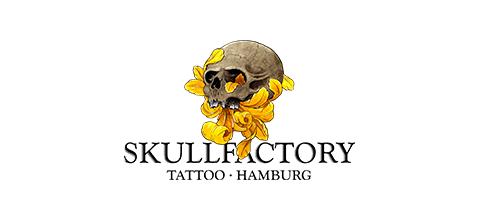 Skullfactory