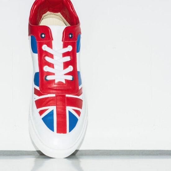 blnks-sneaker