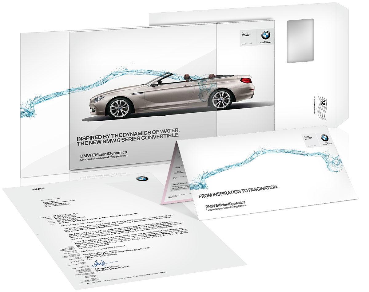 BMW-6er-Cabrio-Uebersicht