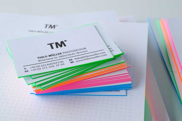 tm-geschaeftsausstattung-1